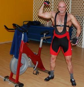 indoorcyling im sportcamp aktiv powertours, diätcamp, fitnessbootcamp, sportreise, fitnessreise, diätreise, diäturlaub
