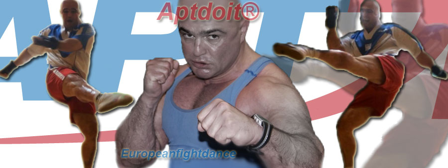 Aptdoit® im Abnehmcamp, Sportcamp, Diätcamp