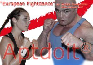 Aptdoit® Kampftanzsport im Sportcamp, Fitnessbootcamp, Fitnesscamp, Diätcamp, Abnehmcamp, abnehmen im Urlaub Aktiv Powertours®