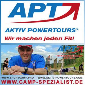 Sportcamp, Fitnessrreise, Fitnessootcamp, Fitnesscamp, Abnehmencamp, abnehmen im Urlaub