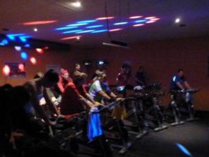 Sportcamp, Fitnesscamp, Fitness Bootcamp, abnehmen im Urlaub, Abnehmcamp!