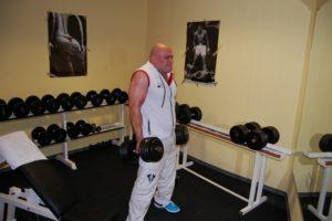 Sportcamp, Fitnesscamp, FitnessBootcamp, Fitnessreise, Fitnessurlaub,  abnehmen im Urlaub, Abnehmencamp