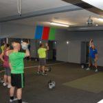 Sportcamp, Diätcamp, Fitnesscamp, Fitnessreisen, Fitnessreisen, Abnehmcamp, Abnehmen im Urlaub, Abnehmurlaub, Diätreise, Diätreisen, Diäturlaub, Fitnessurlaub